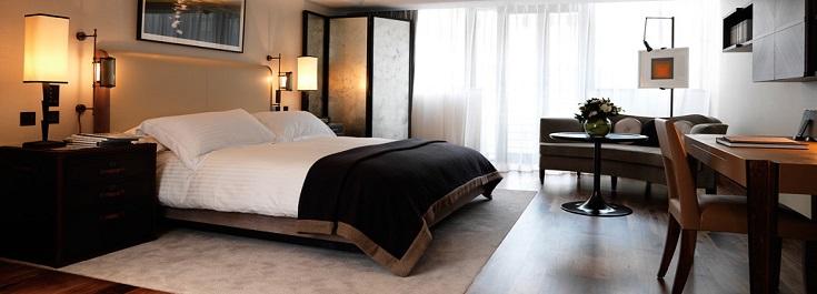 Hotel Escort Wassenaar